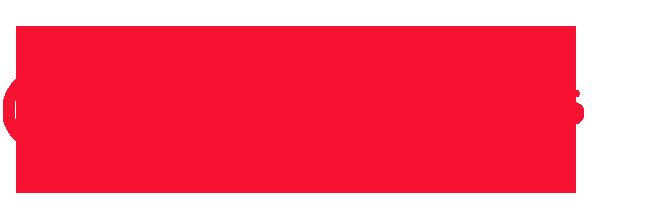Zafer Yangın Söndürme | 0546 645 5656